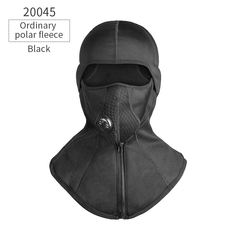 160849fc0fd ... Ski Face Mask Cover Black. Sale! 🔍. Featured Products ...