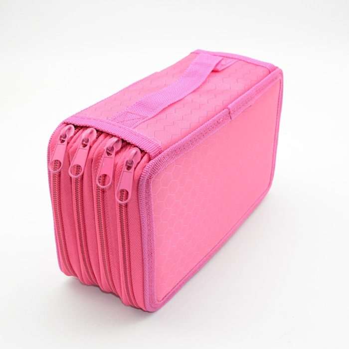 Pencil Bag Large Writing Tools Case