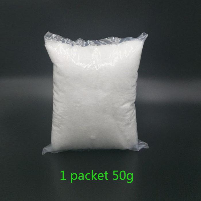 Polyester Filling PP Cotton Filler