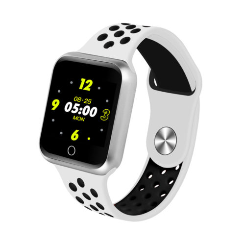 Wireless Bluetooth Smart Watch