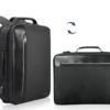 Men's Business Backpack