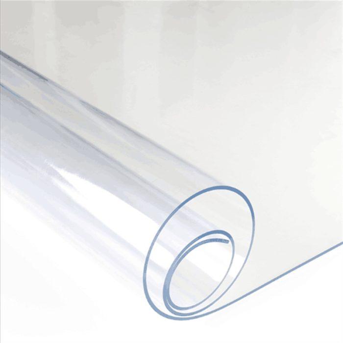 72c0d4fec768 Transparent PVC Tablecloth