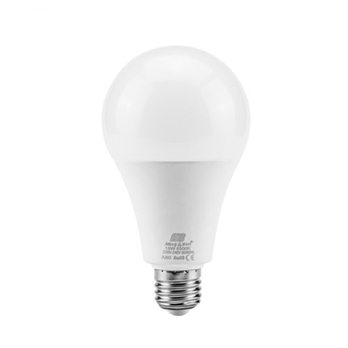 LED Light Bulbs High Brightness