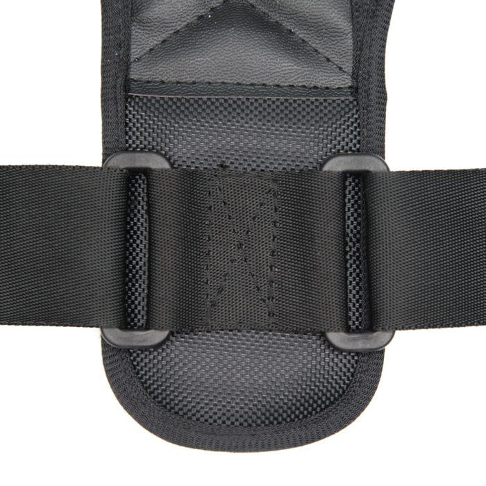 Belt Corset Posture Brace
