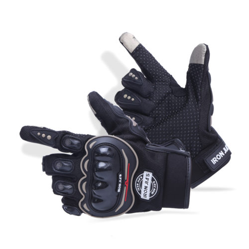 Riding Gloves for Motorcycle