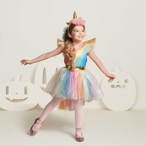 Party Princess Dress