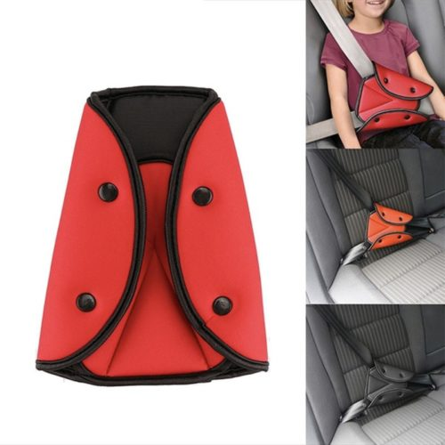 Seat Belt Safety Protector for Car