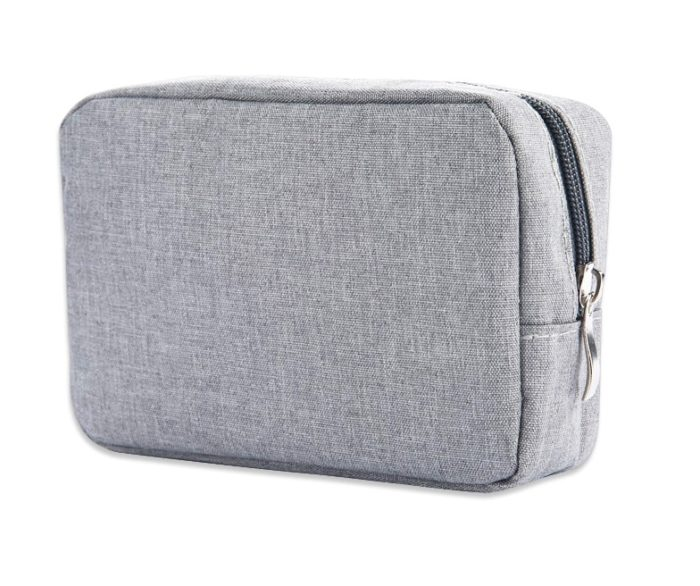 Pouch Bag Portable Storage