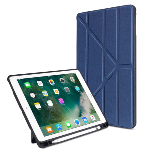 149797-50f4Smart Cover Case for iPad with Pencil Holderbd.jpeg