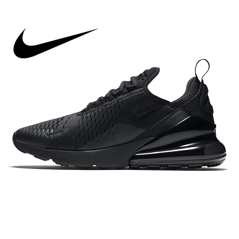 new product 321c3 5c7dd Nike Air Max Running Shoes for Men