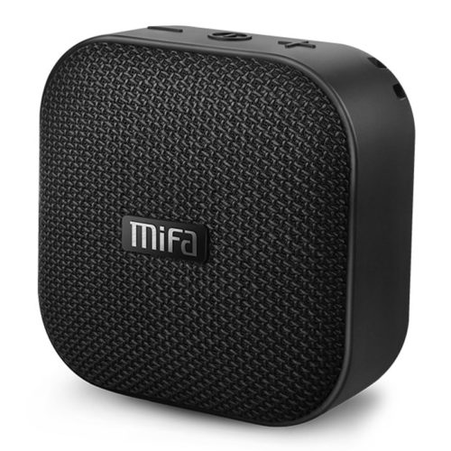Bluetooth Portable Wireless Speaker