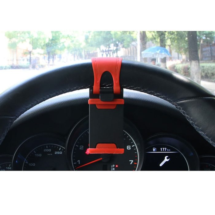 Car Phone Mount Holder