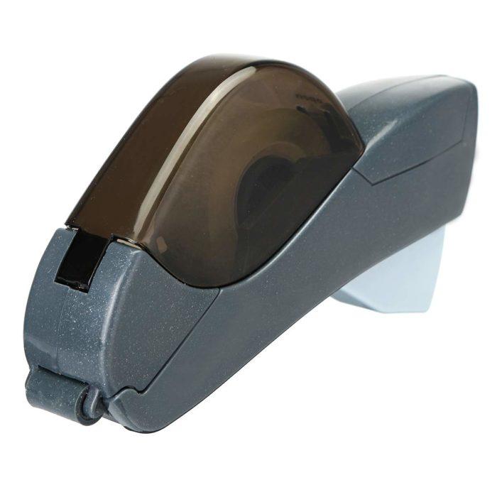 12/19mm Scotch Tape Dispenser Gun