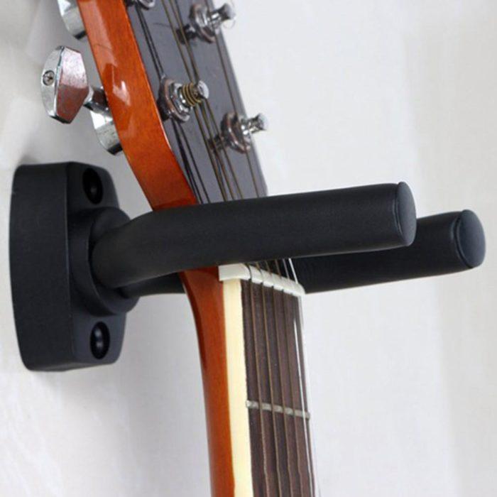 Guitar Wall Mount Storage Hook