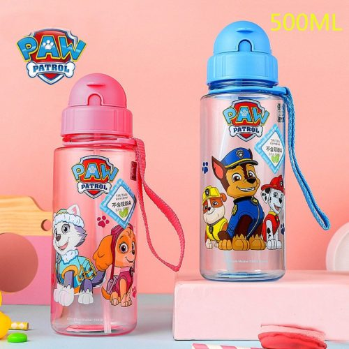 500 ml Kids Water Bottles