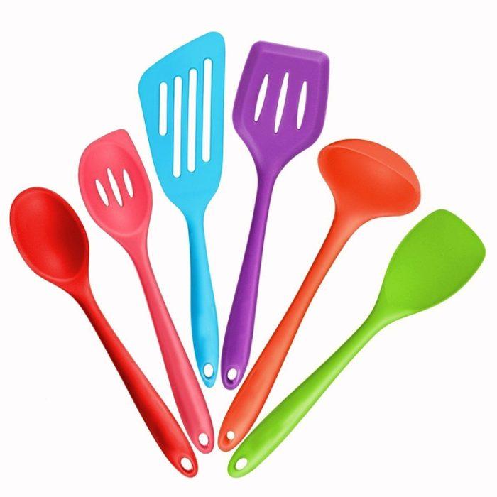 Kitchenware Non-stick Cooking Set