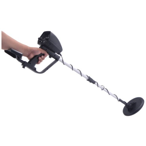 Waterproof Metal Detector Scanner