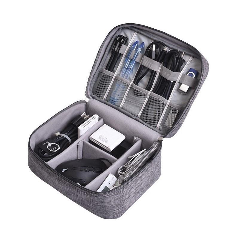 Packing Bags Travel Gadget Organizer