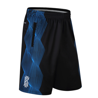 Athletic Shorts Basketball Apparel