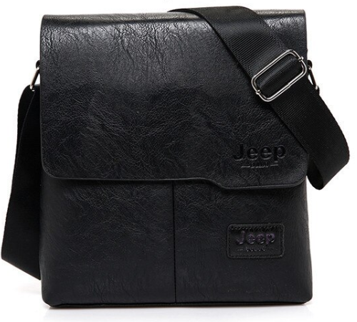 Small Crossbody Bag Leather Satchel