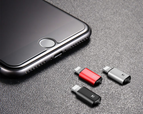 IR Blaster Universal Phone Infrared Remote
