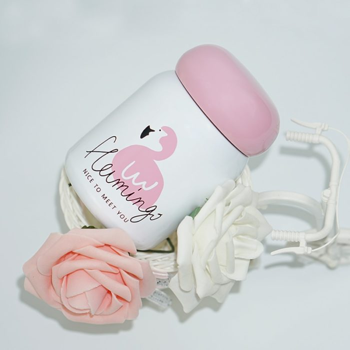Travel Coffee Mugs Whimsy Containers