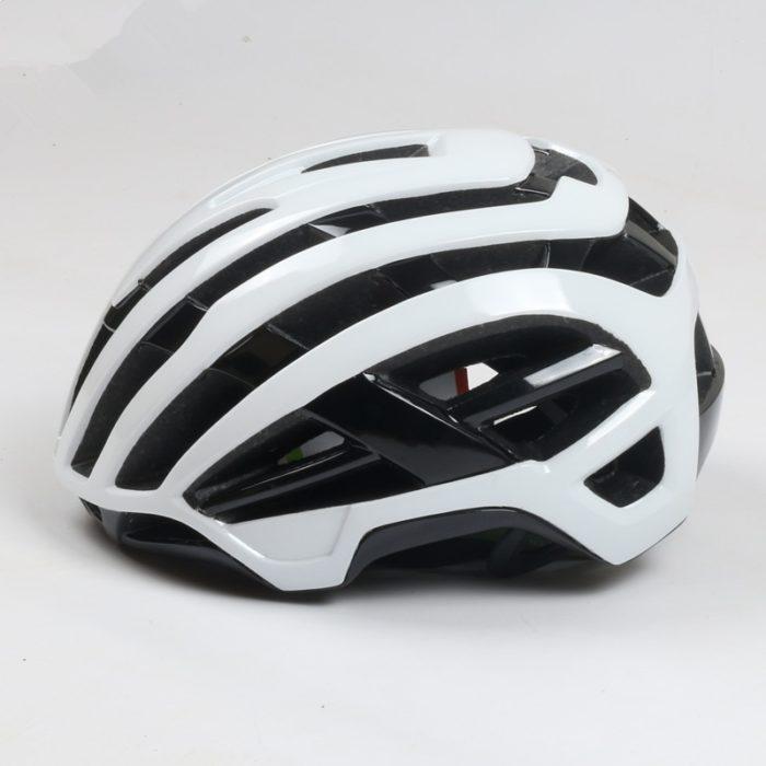 Cycle Helmet Road Bike Helmets