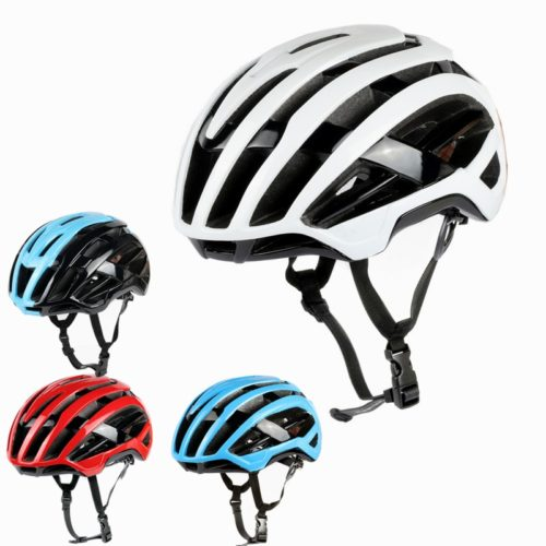 Cycle Helmet Road Bike Helmets