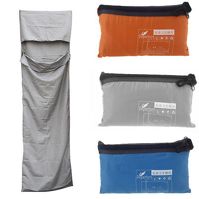 Sleeping Bag Liner Camping Mat