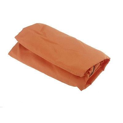 Sleeping Bag Liner Camping Mat