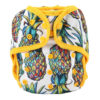 Reusable Nappies Cloth Diaper Cover