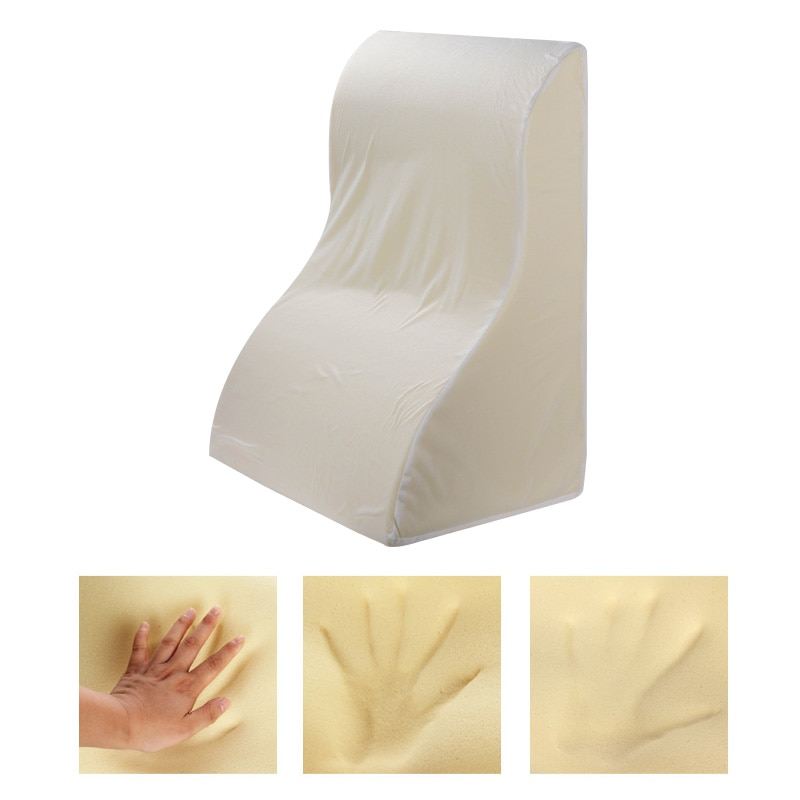 Back Support Pillow Seat Cushion Life