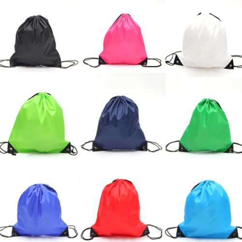 Gym Bag Lightweight for Sport Travel