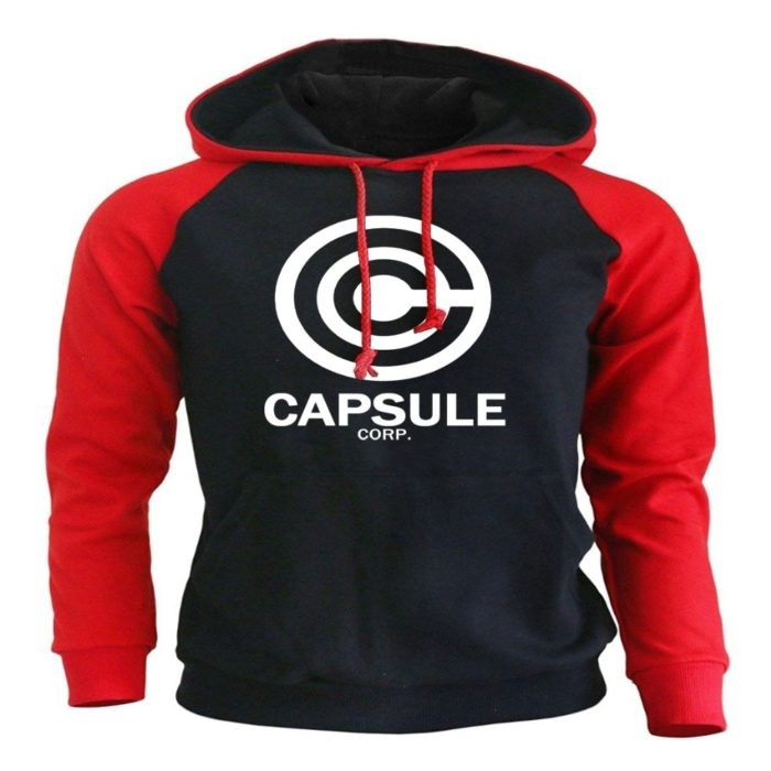 Hoodies Men Fashion Sweatshirts