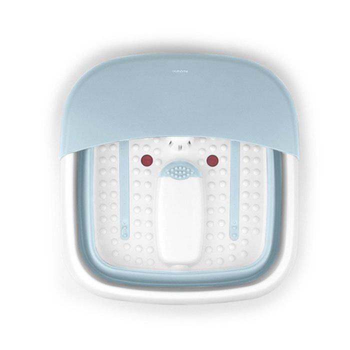 Foot Spa Massager Portable Machine