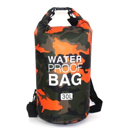 Waterproof Bag Outdoor Sports