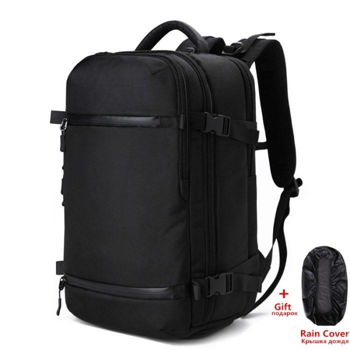 Travel Backpack Large Capacity Waterproof