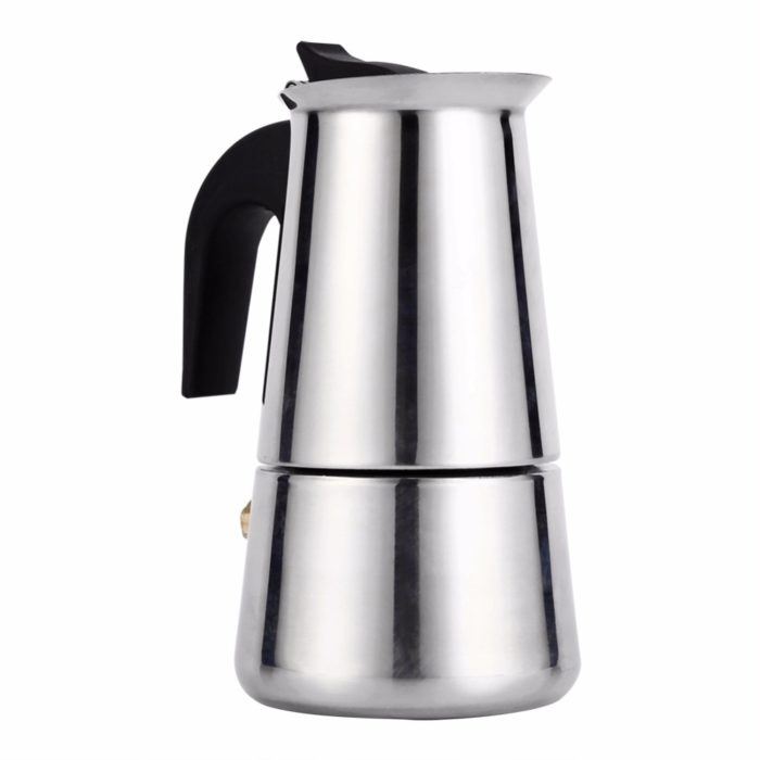 Stovetop Coffee Maker Espresso Pot