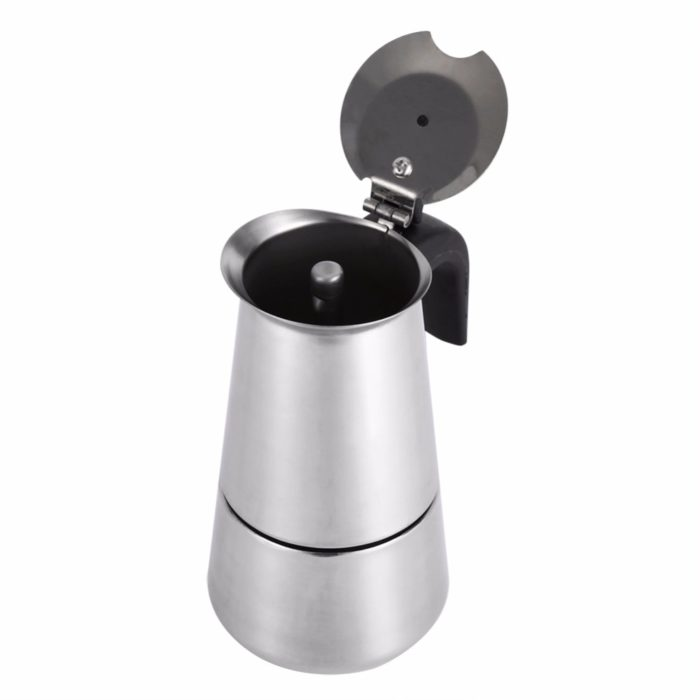 Stovetop Coffee Maker Espresso Pot