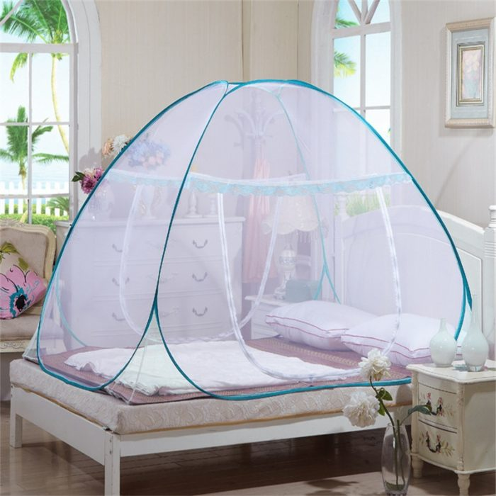 Mosquito Net for Bed Adult Net Tent