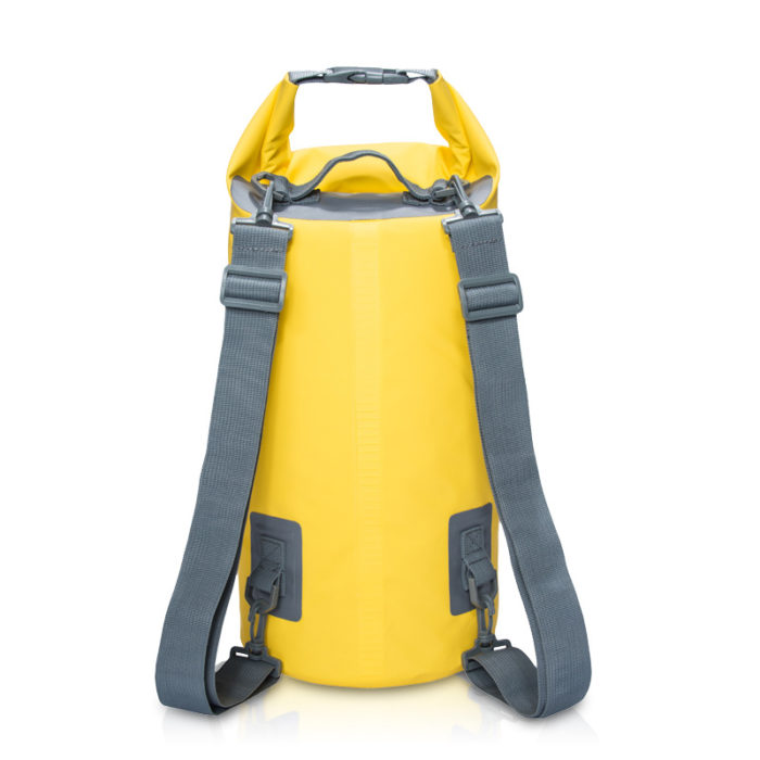 Sack Bag Travel Kit Buddy
