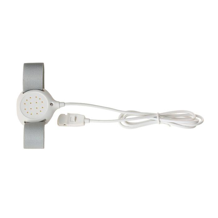 Potty Training Sensor Armband