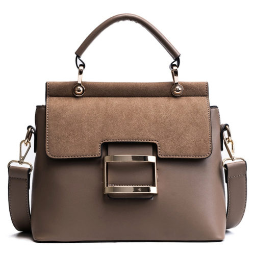 Handbags Women Vintage Shoulder Bag