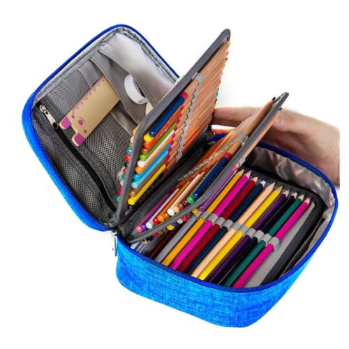 Pen Holder Bag Organizer