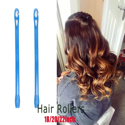 Magic Hair Curlers 18PCS/40PCS Set