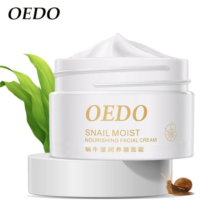 Anti-aging Face Cream For Women