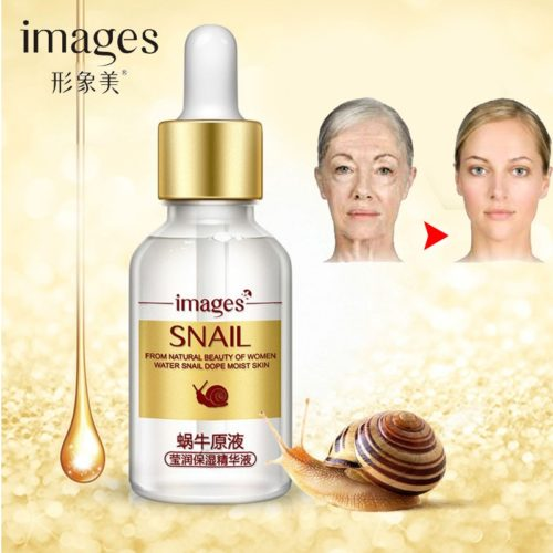 Anti-aging Serum Lifting Liquid