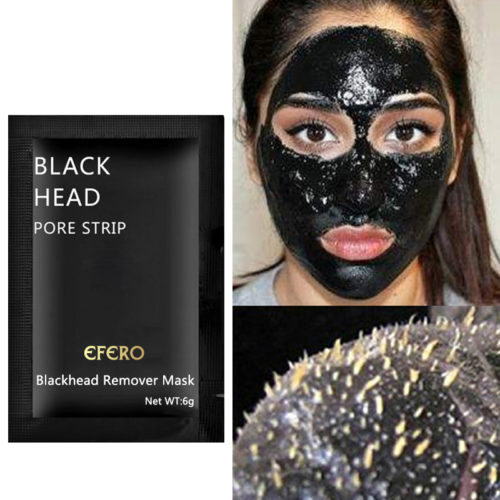 Blackhead Face Mask Facial Care