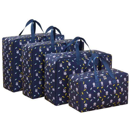 Weekend Bags Large Travel Sacks