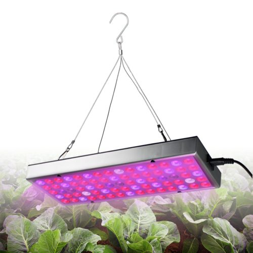 Full Spectrum Light LED Panel